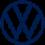 Volkswagen Montargis